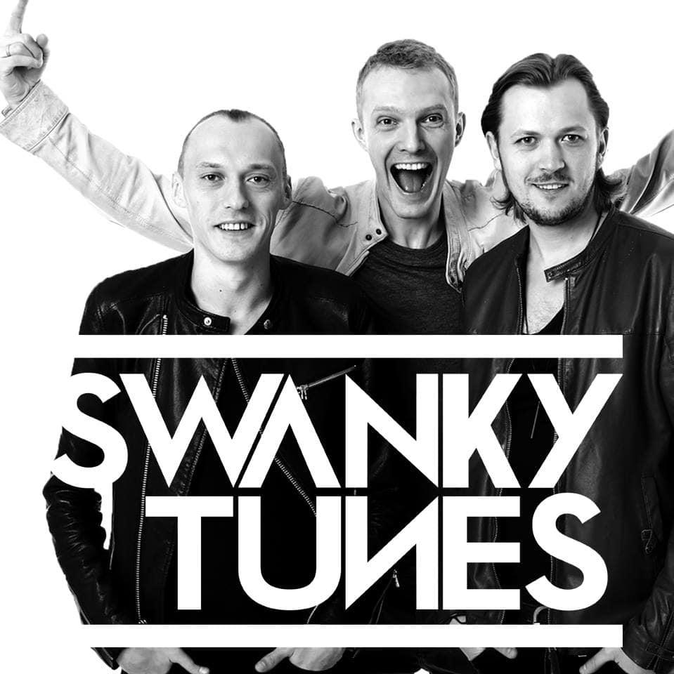 Swanky-Tunes1