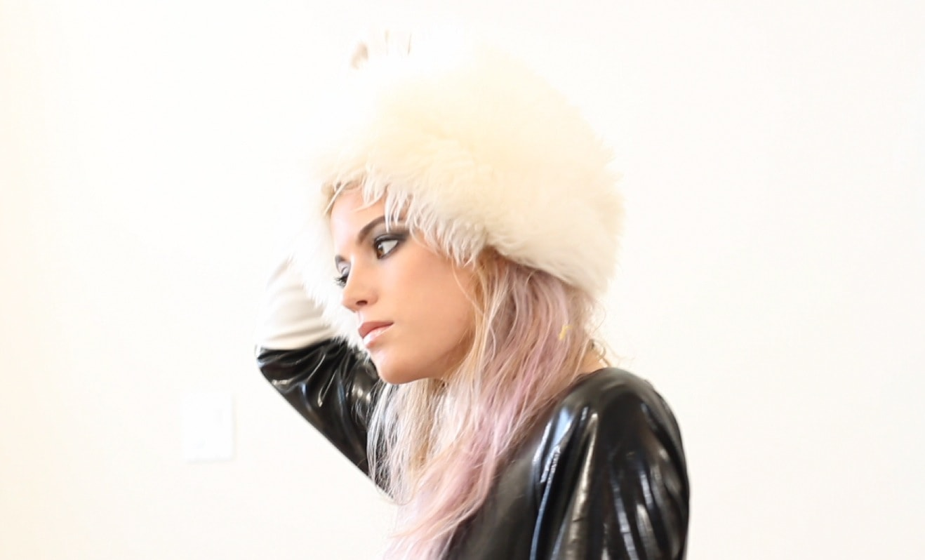 Anabel_Englund-cover