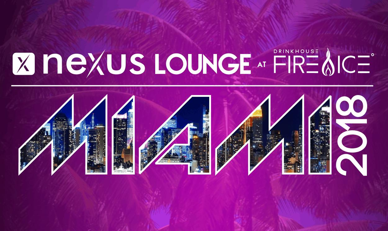 Miami-Billboard-Teaser_preview