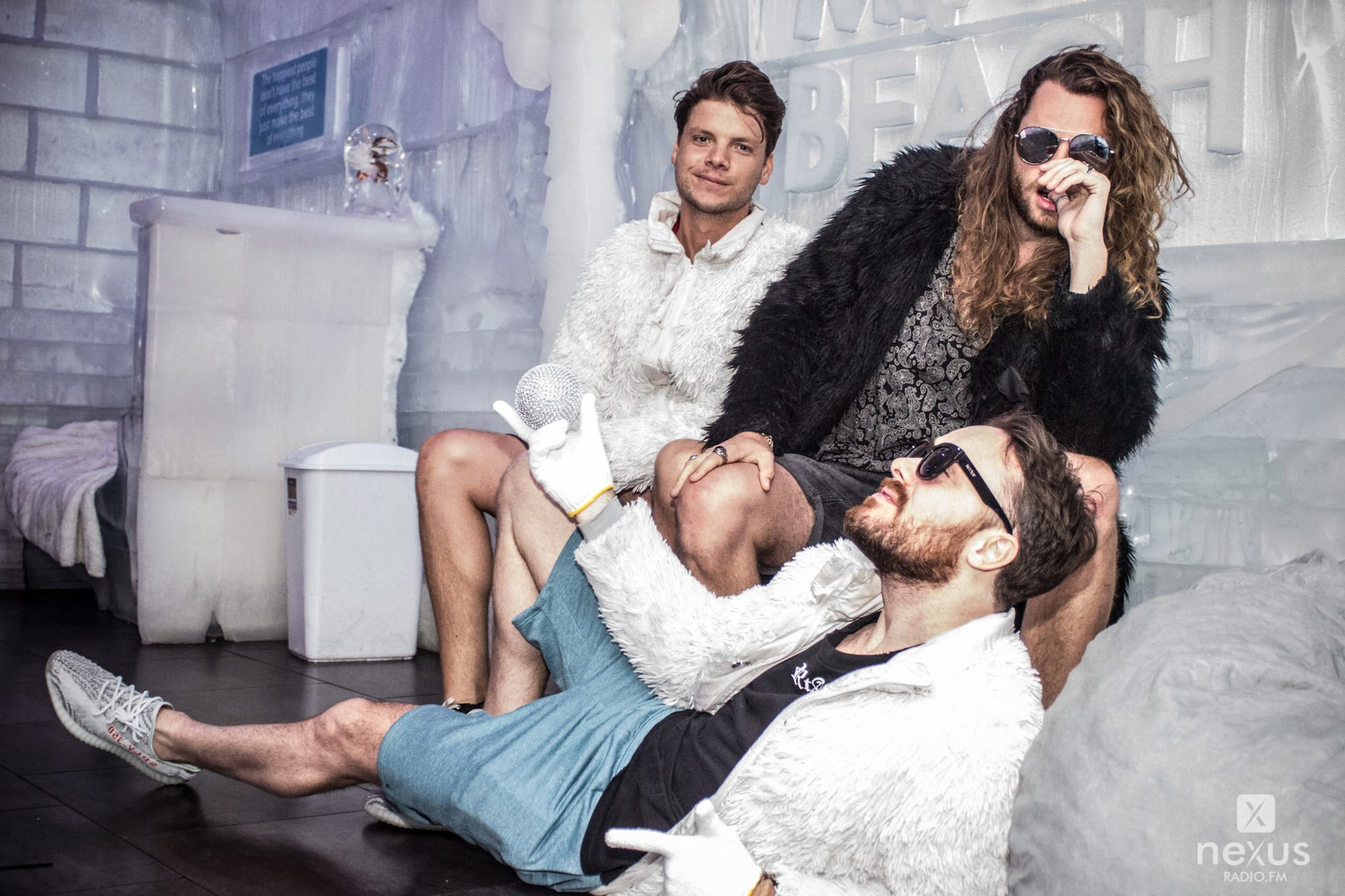 Nexus-Lounge-2018-D1-59