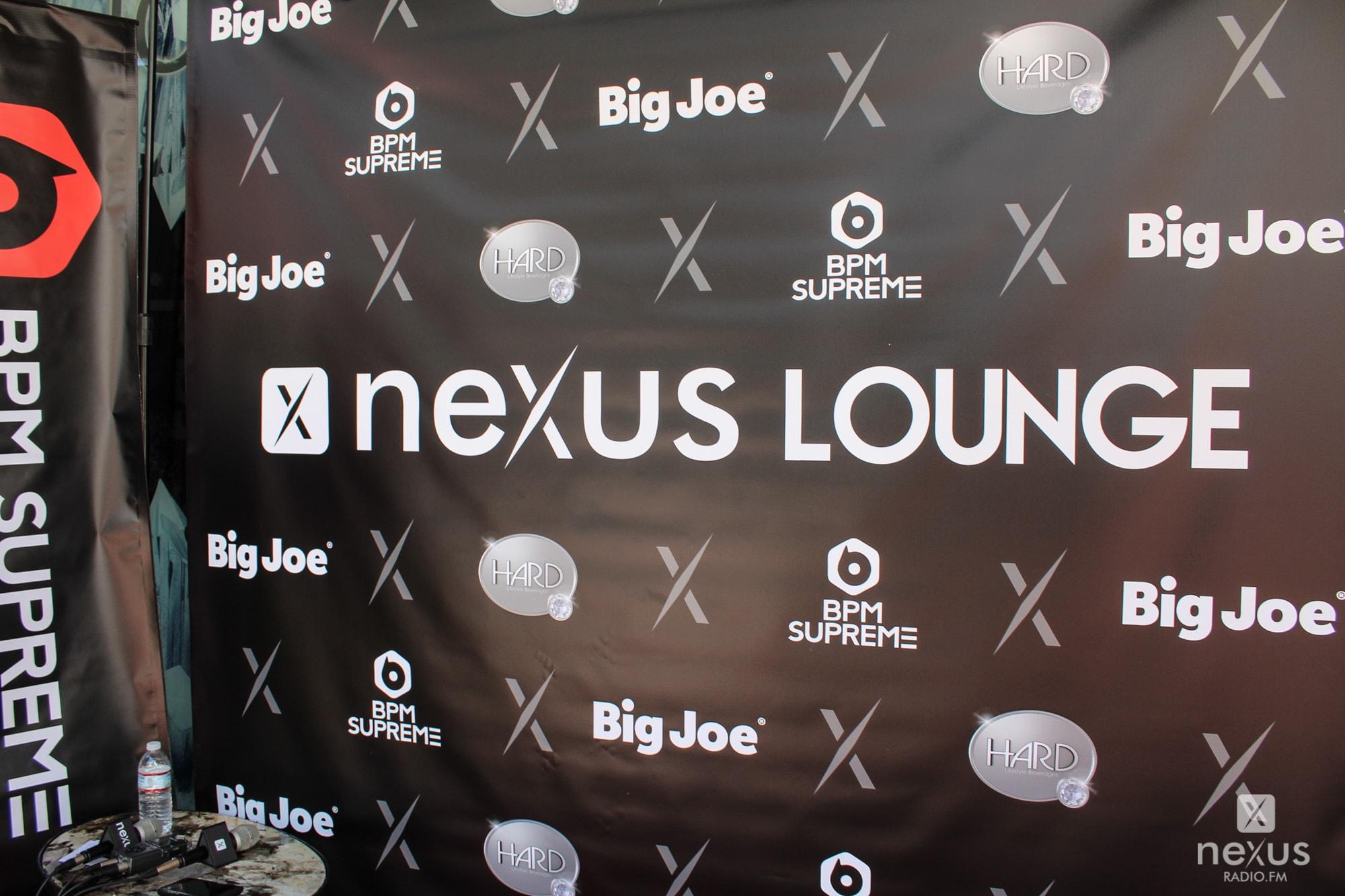Nexus-Lounge-2018-Ricky-1