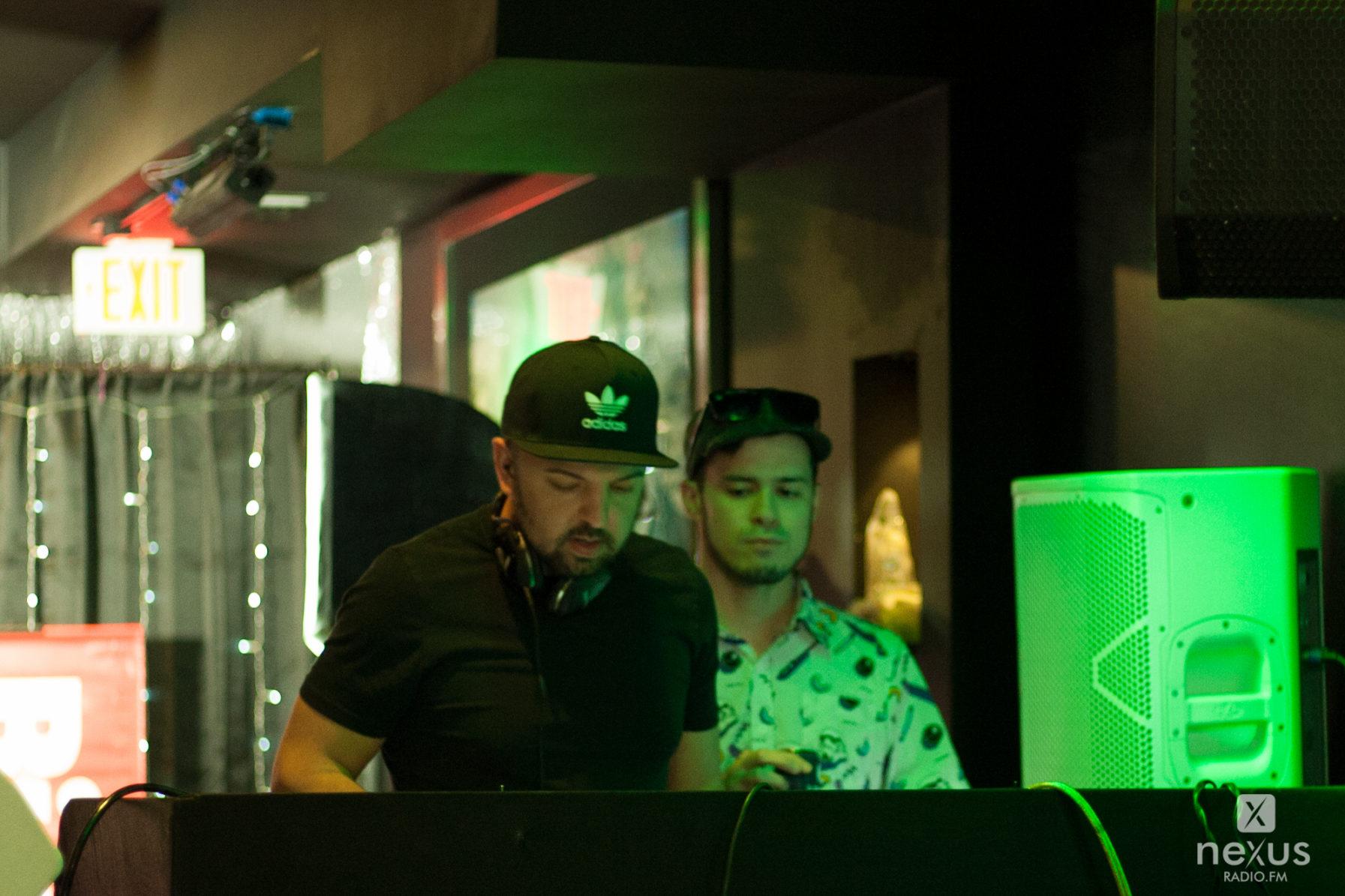 Nexus Lounge 2018 D2 275