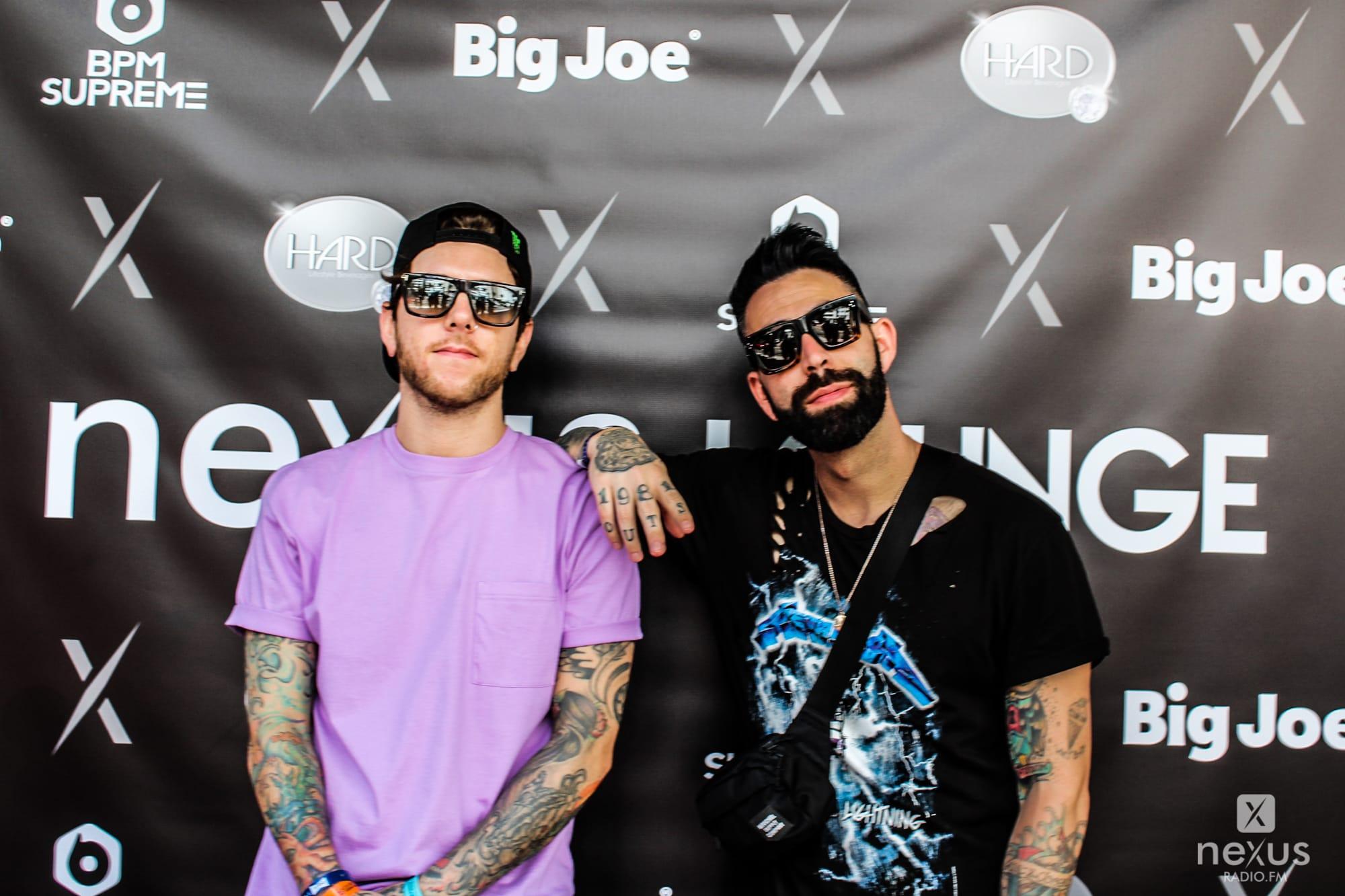 Nexus-Lounge-2018-Ricky-21