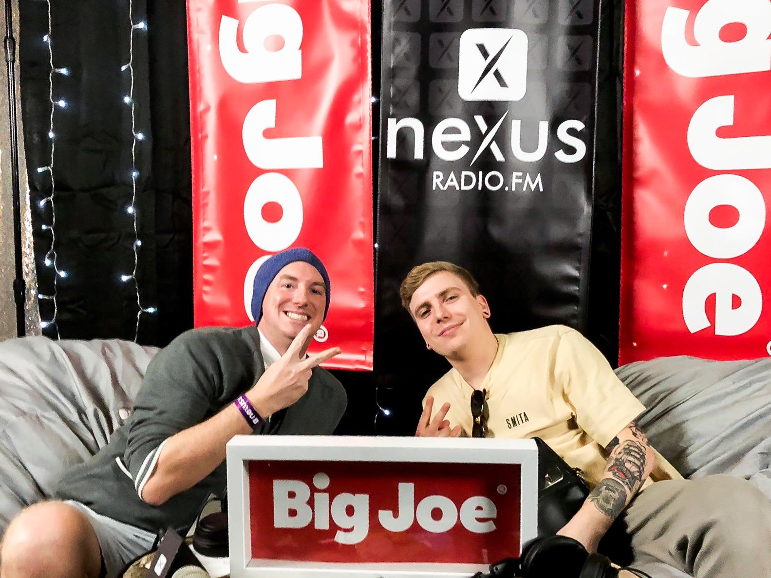 Nexus-Lounge-2018-snavs