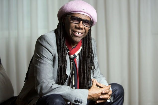 nile-rodgers-portrait-color-2015-a-billboard-1548