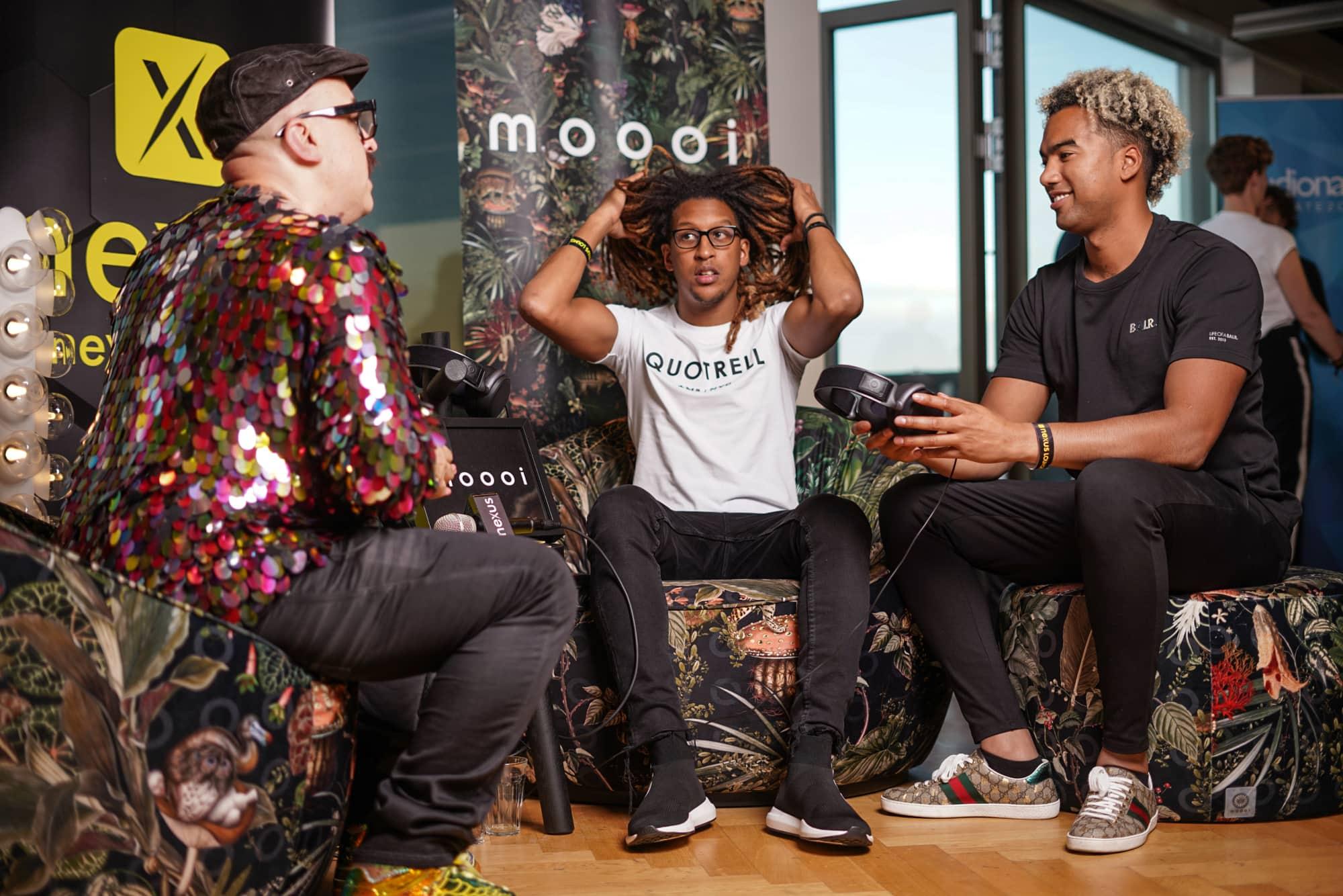 Afro-bros-2019-15