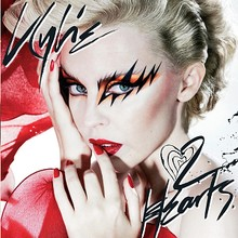 220px Kylie Minogue 2 Hearts