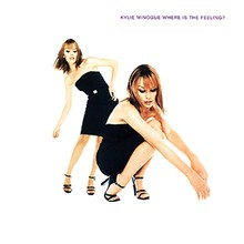 220px Kylie Minogue Where Is the Feeling