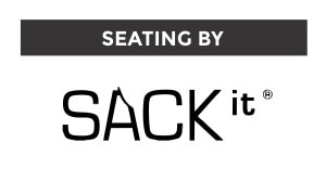 seating sackit