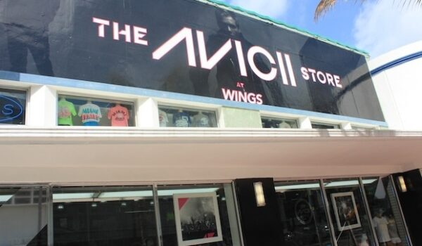 the-avicii-hotel-in-miami-is-completely-insane-1422361019946