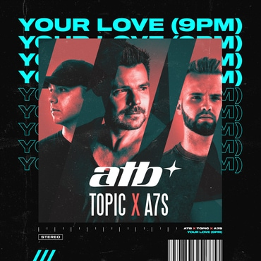 atbXtopicXa7s singlecover