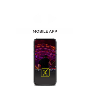mobile app icon 1