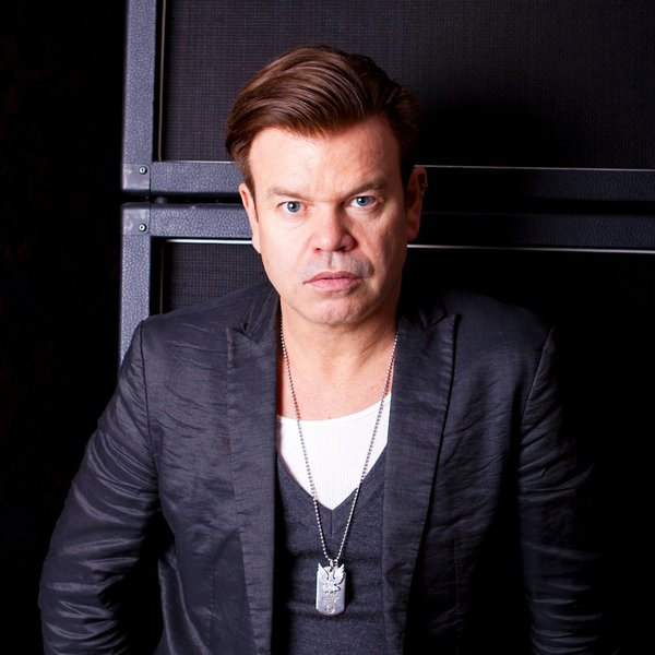 paul oakenfold