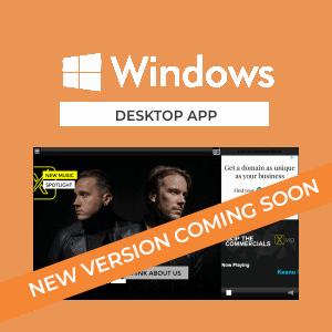windowsappp soon 1