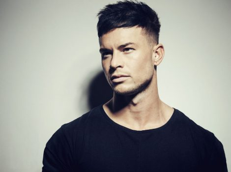 JOEL CORRY 201750894 effected