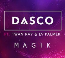 DASCO-Magik-Sleeve