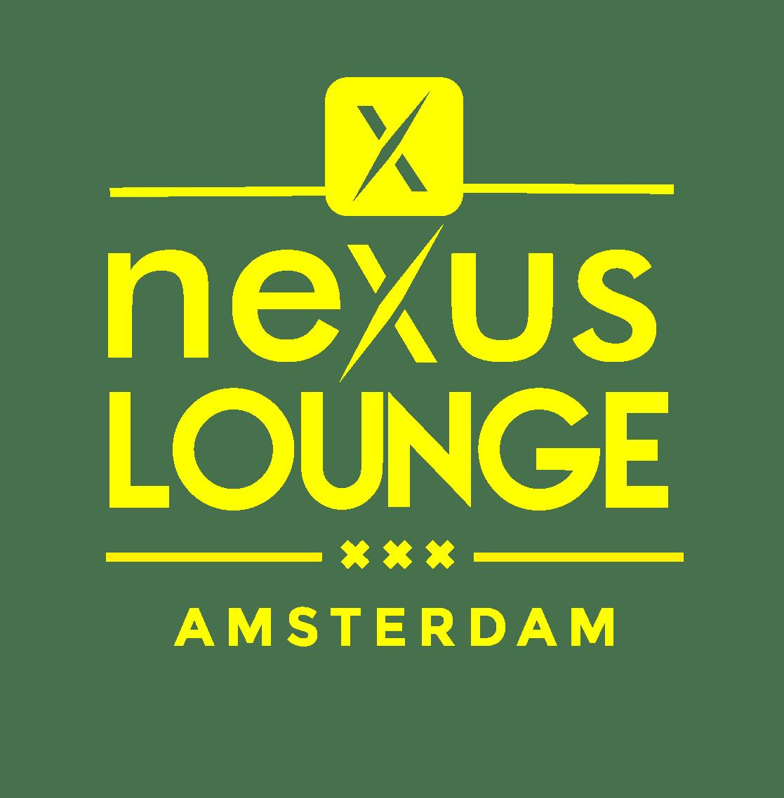 nexus lounge ade yellow
